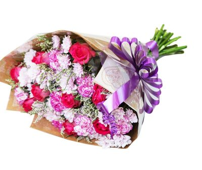 Mixed-Pinks-pretty-bunch