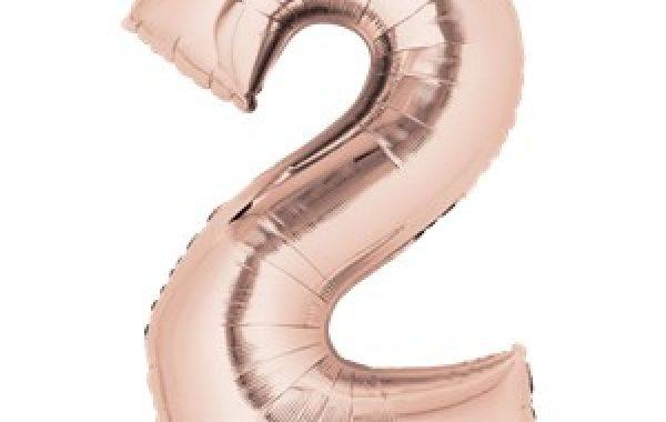 Number-RoseGold-Foil-2
